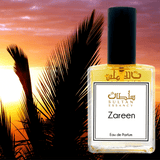 Sultan Essancy Zareen Perfume For Women - Plenty Perfumes