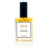 Sultan Essancy Leenah Perfume For Women - Plenty Perfumes