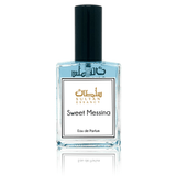 Sultan Essancy Sweet Messina For Men Perfume - Plenty Perfumes