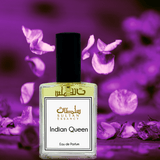 Sultan Essancy Indian Queen Perfume For Women - Plenty Perfumes