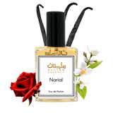 Sultan Essancy Narial For Women - Plenty Perfumes