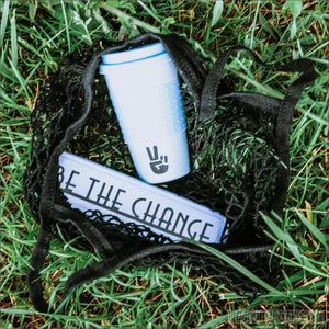 Out And About Planet Rescue Kit - Be The Change Version