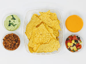 Nacho Kit