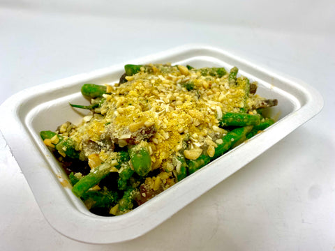 ***NEW**Green Bean Casserole