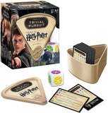 TRIVIAL PURSUIT®: World of HARRY POTTER™ Edition