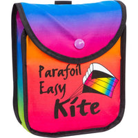 "PARAFOIL ""EASY"" RAINBOW"