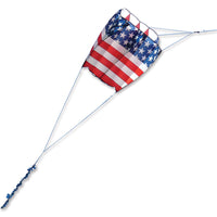 Killip Foil Kite 10 - Patriotic