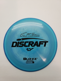 ESP BUZZZ PAUL MCBETH SIGNATURE SERIES (Color Choices)