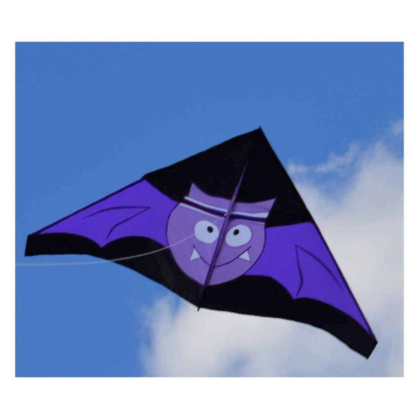56 in. Delta Kite - Batty
