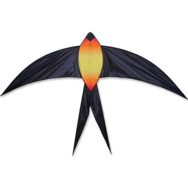 Fire Swallow Kite