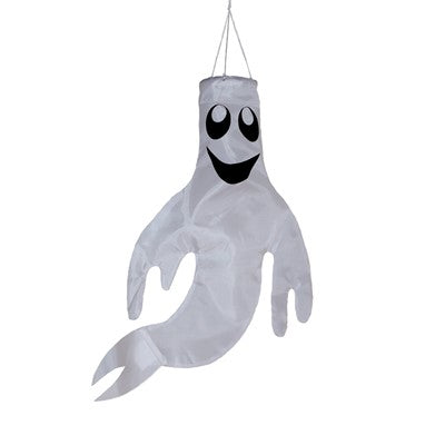 Small Ghost Windsock