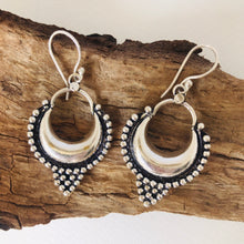 Load image into Gallery viewer, Ethnic Earrings • Chloe