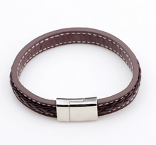 Load image into Gallery viewer, Men Bracelets • Madrid