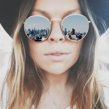 Load image into Gallery viewer, Sunglasses • Leon