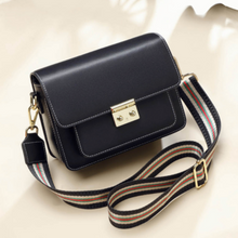 Load image into Gallery viewer, Handbag • Milano • Genuine Real Leather