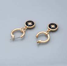 Load image into Gallery viewer, Timeless Earrings • Mary