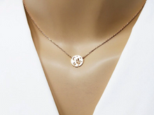 Load image into Gallery viewer, Necklace • Cactus