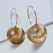 Load image into Gallery viewer, Timeless Earrings • Matilda