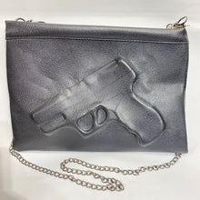 Load image into Gallery viewer, Handbag - A Killer Bag 2