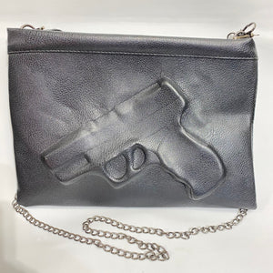 Handbag - A Killer Bag 2