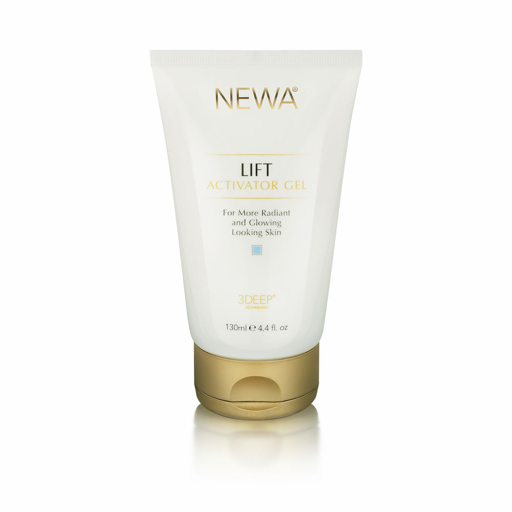 NEWA Lift Activator Gel