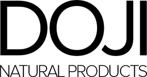 Doji Natural Products