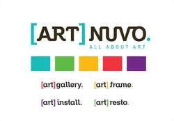 Art Nuvo Gallery