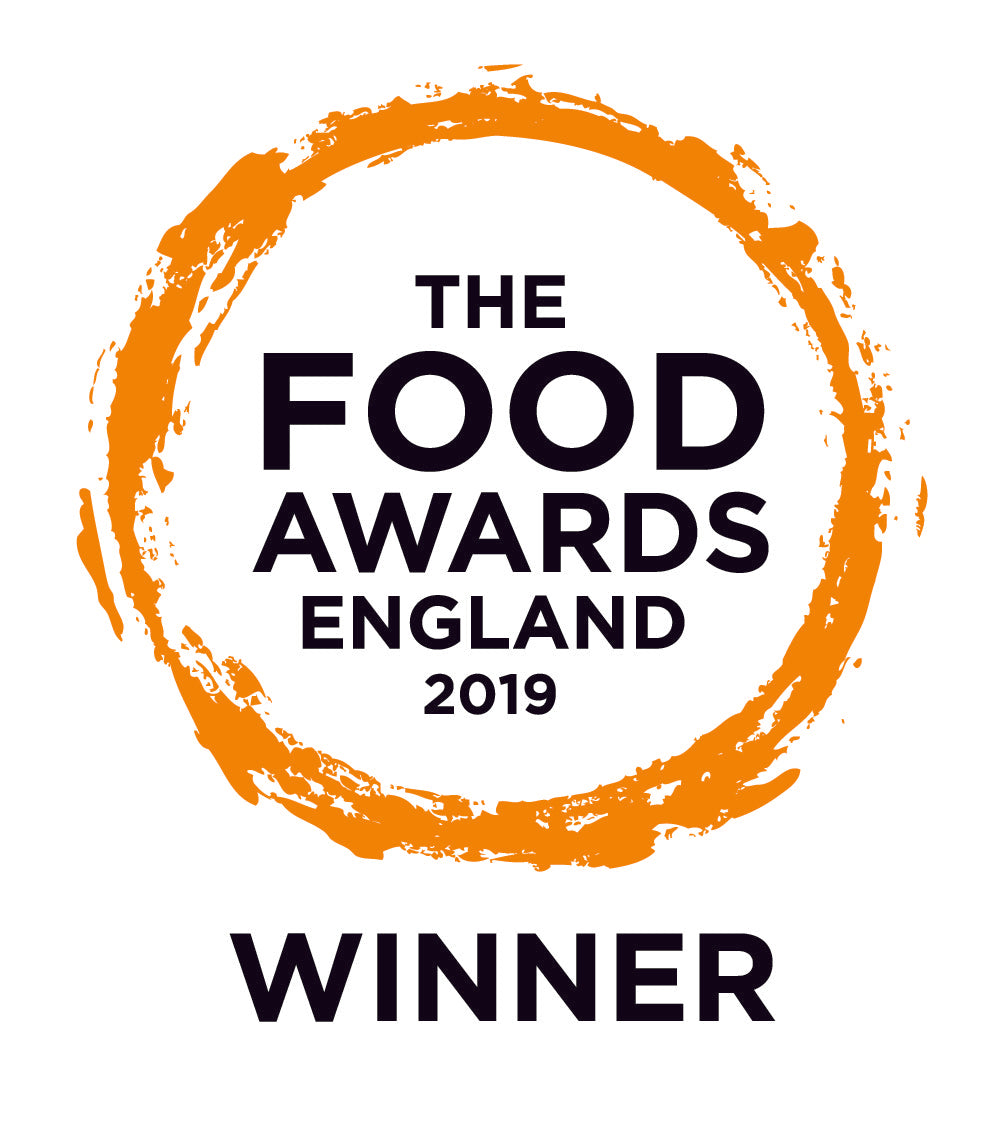 Best Mediterrenean Restaurant 2019 - England