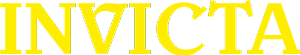 Invicta Colombia