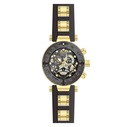 RELOJ INVICTA CRUISELINE 19950_OUT