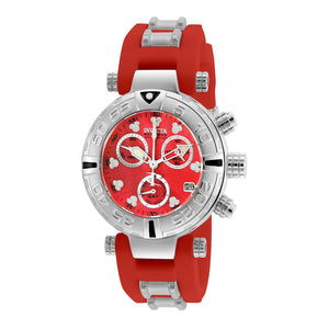 Reloj Invicta Disney Limited Edition 2558E
