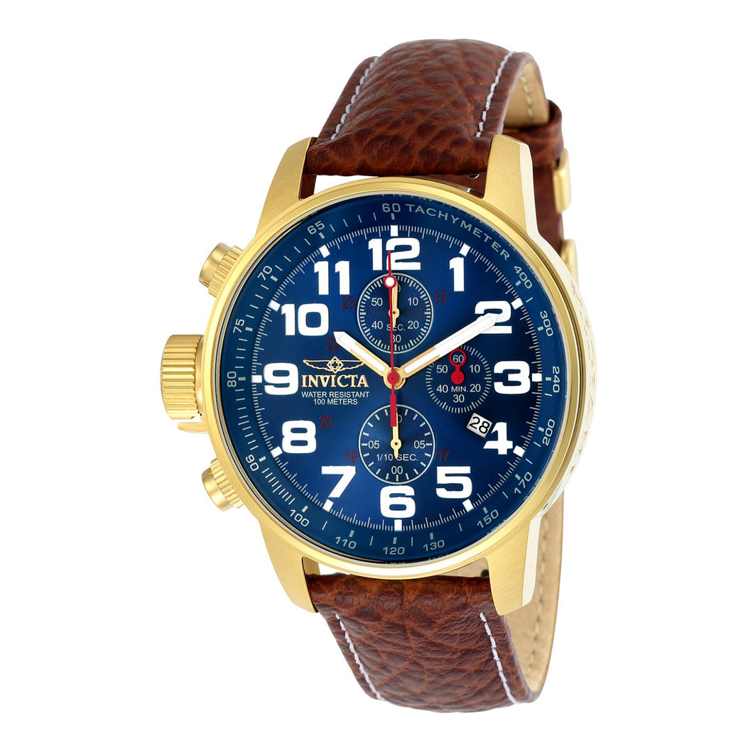 RELOJ INVICTA I-FORCE 33AN