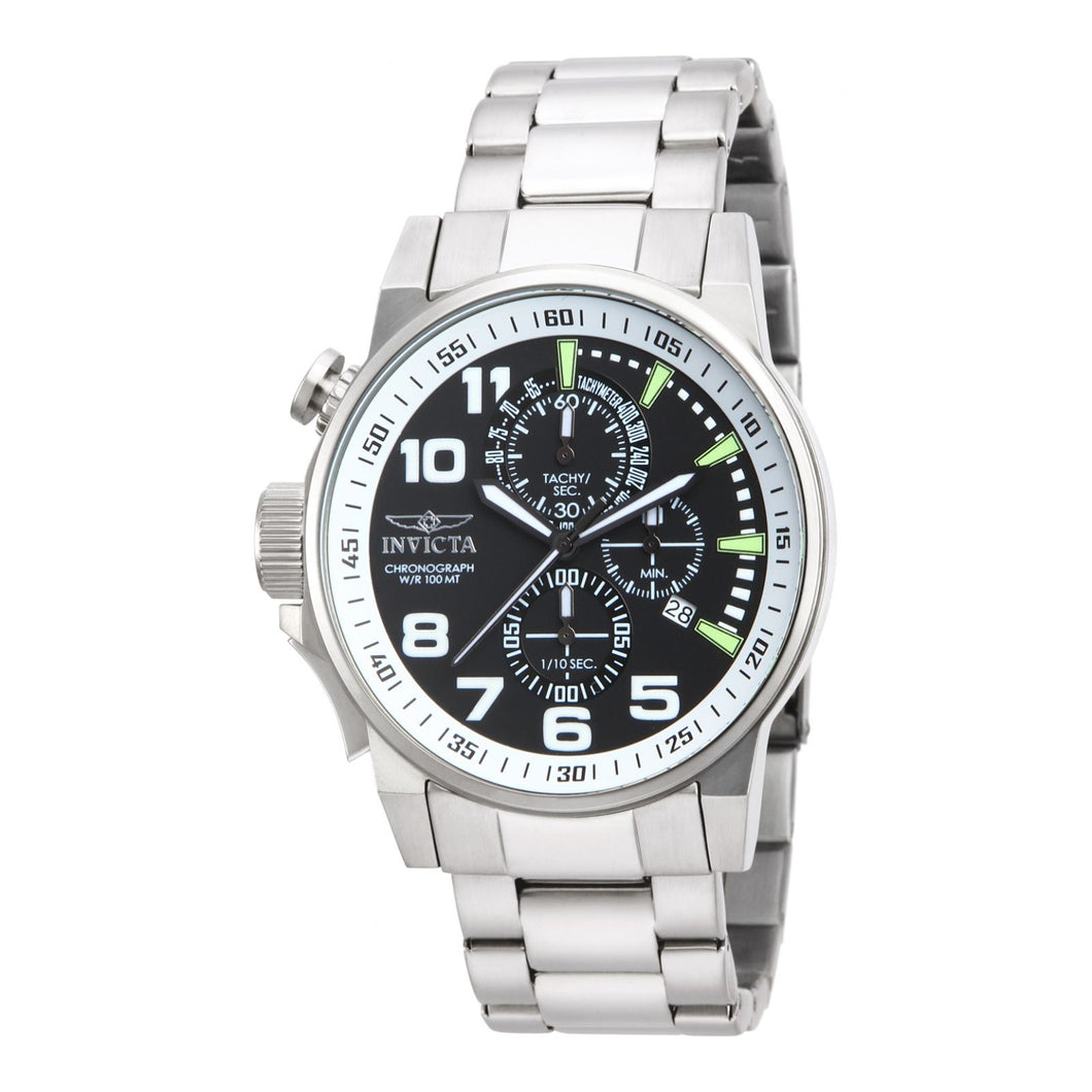 Reloj Invicta i-force 14955