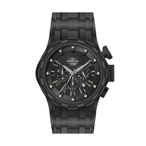 Reloj Invicta i-force 16974