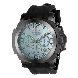 Reloj Invicta coalition forces 22281