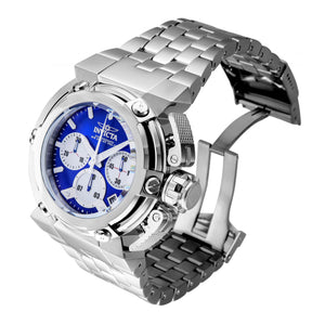 Reloj Invicta coalition forces 22424