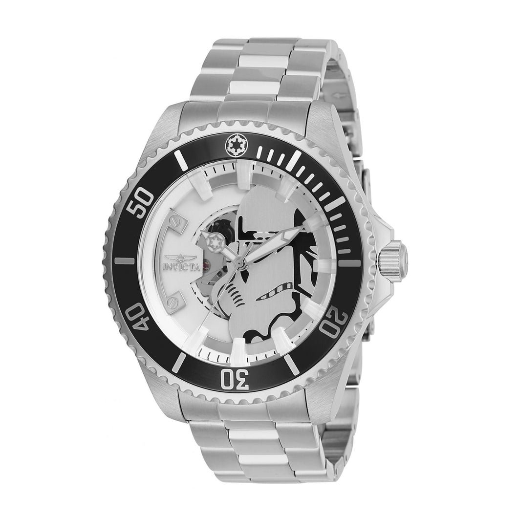 RELOJ INVICTA STAR WARS 265NE