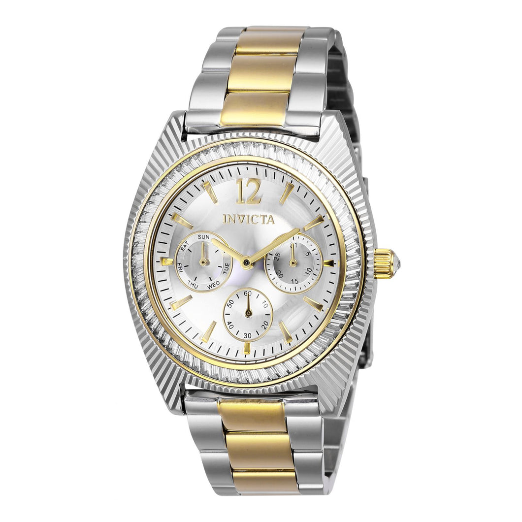 Reloj Invicta angel 26744