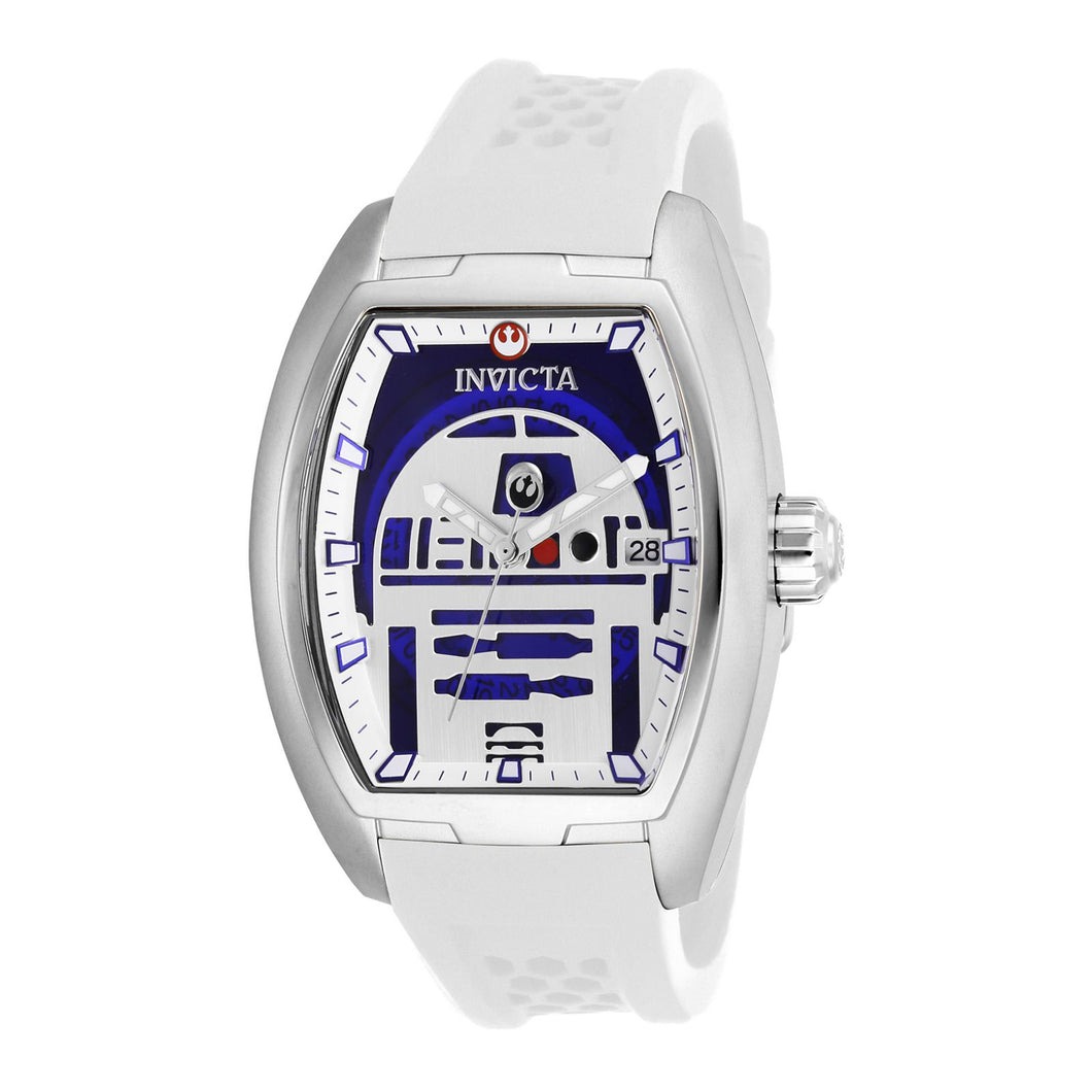Reloj Invicta star wars 26940