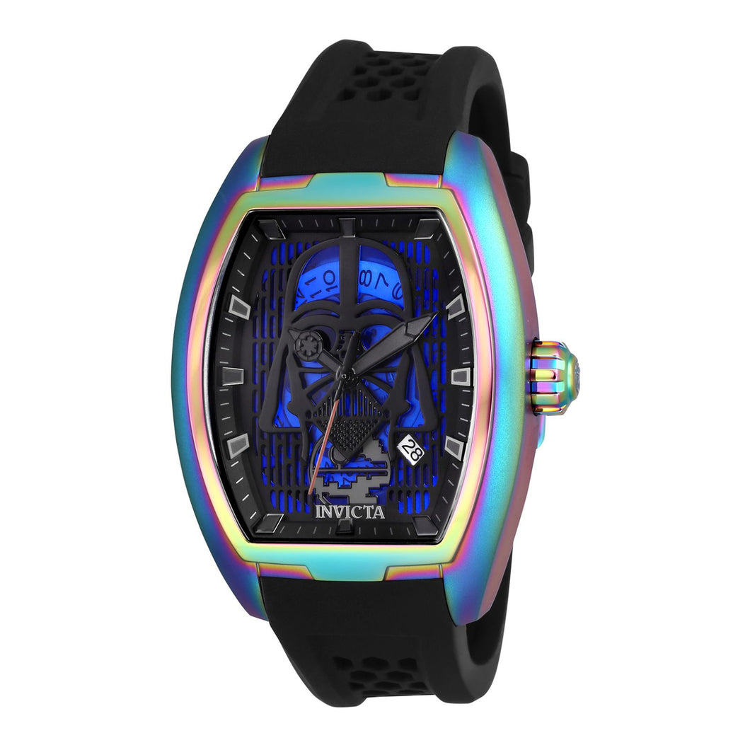 Reloj Invicta star wars 26943
