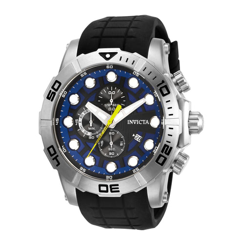 RELOJ INVICTA SEA HUNTER 282RN