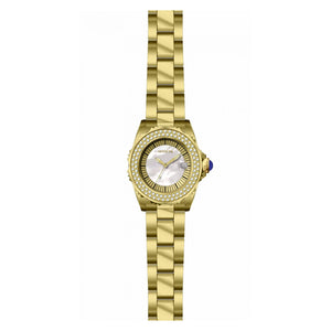 Reloj Invicta angel 28444