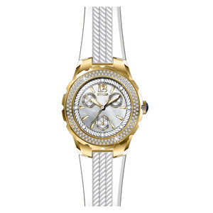 Reloj Invicta angel 29086