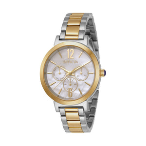 Reloj Invicta angel 31086
