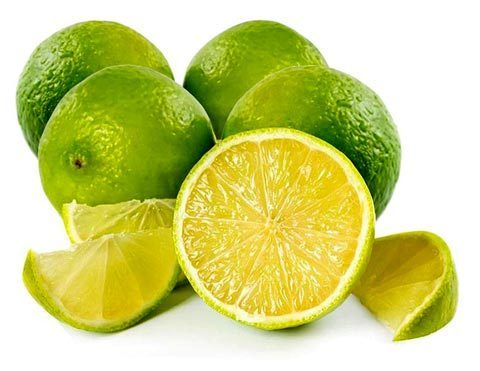 sweet-lime