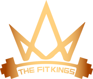 thefitkings.com