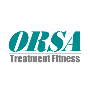 寺井 辰也(Treatment Fitness ORSA)