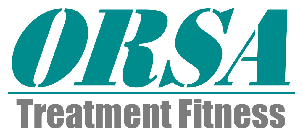 Treatment Fitness ORSA(オルサ)