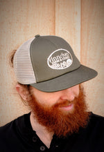 Load image into Gallery viewer, Finnriver Trucker Hat