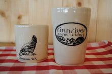 Load image into Gallery viewer, Finnriver Ceramic Tumbler